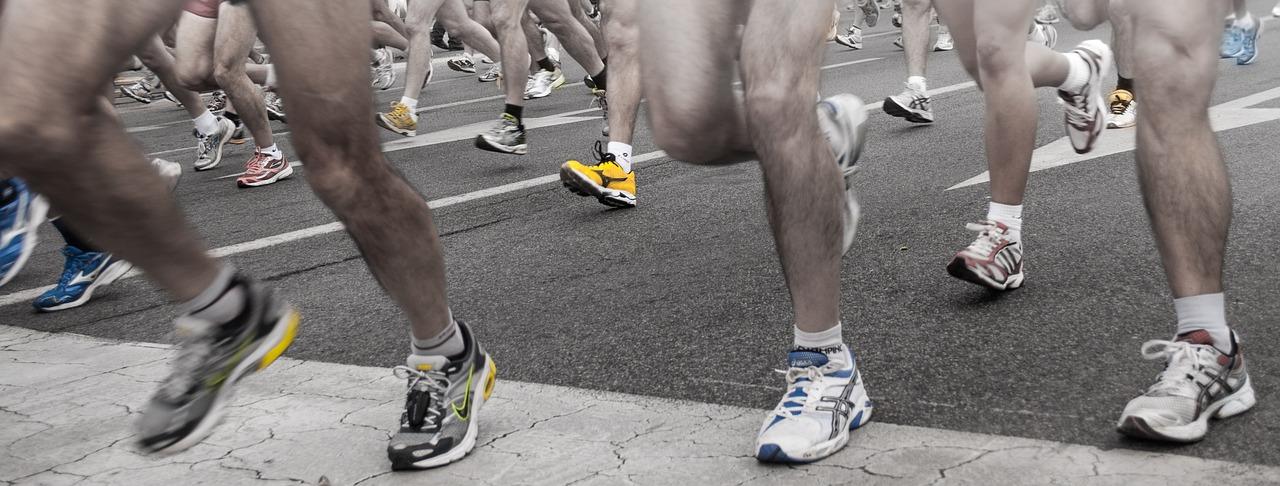marathon patrimoine