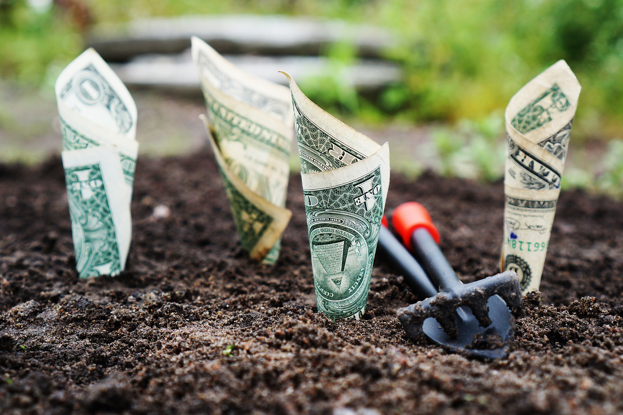 crowdfunding immo