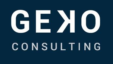 geko consulting