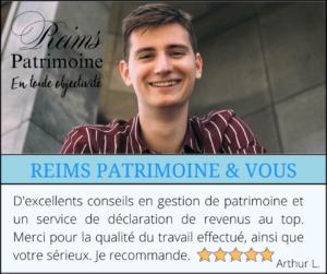 Avis Reims Patrimoine 3